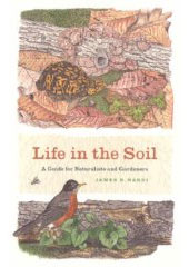 Life in the Soil Cover