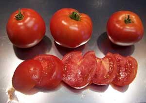Heinz 1439 Tomato